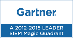 2015 Magic Quadrant Leader thumbnail